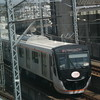 Tokyu 6020 series began commercial operation on March 30, 2018
