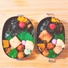 のり弁チャレンジ 71