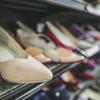 靴屋のチラシの作り方 7つのポイント