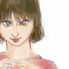 iPadとAutodesk Sketchbook Proだけで描く方法 (with 100均一スマホペン)