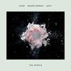 Zedd The Middle 歌詞和訳 Maren Morris, Grey