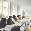 プロがネットビジネスの教え方をガチで教えようか?