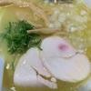 川崎の美味しいラーメン屋さん(ようすけ)