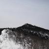 【登山】八経ヶ岳~山行時間9時間のハードな一日でした。~