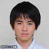 12月04日、広田亮平(2011)