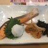 11/22朝食・ジョナサン(横浜市中区)