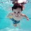 冬が穴場!公営プールでスイミング♪ 〜ダイエットのお供は相変わらず「シカゴシリーズ」です