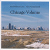 Chicago Volume & Milwaukee Volume