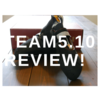 Team5.10 review