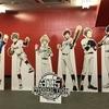 【315Day編】アイドルマスター×プロ野球パ・リーグコラボ試合を観に行ってきました