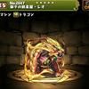 【パズドラ】獅子の鉄星龍レオの入手方法や入手場所、スキル上げや使い道情報!