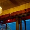 草加健康センターから小川町の松記鶏飯へ