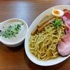 【食べログ3.5以上】京都市下京区西七条北東野町でデリバリー可能な飲食店1選