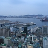 2016年の旅日記 4月 韓国・釜山アートの旅