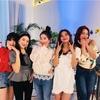 '18.08 Red Velvet インスタグラム 日本語訳