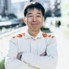 【HAPPY BIRTHDAY】 1月5日は、住吉昇さんの誕生日♪
