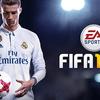 FIFA18のパッケージになったロナウドがかっこよすぎる件