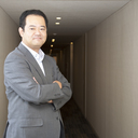 医師人生を支えるゼネラリスト   ジーネット株式会社のブログ