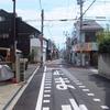 大阪めぐり(209)