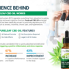 PureLeaf CBD: Reviews [Update 2020] Benefits, Ingredients, Offer Price, Where To Buy?