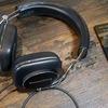 【B&W P7】ヘッドホンケーブル自作してリケーブルしたら高音質化&取り回しやすくなった