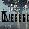 【Overgrowth】ゲーム音痴の私でもできたゲームレビュー【steam】