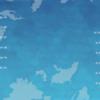 【艦これ】2017年5月作戦 タウイタウイ泊地