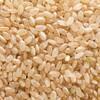メンタルヘルス的に玄米や大豆の『フィチン酸』はどこまで心配すれば良いのだろうか?というお話