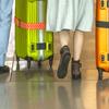 グランプリには、旅行券30万円分、ANAエコノ ミー往復航空券3人分 日本旅行業協会「海外卒業旅行企画コンテスト 2017」