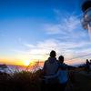海外で年越しするなら【世界で最も初日の出が早い街】ニュージーランドへ