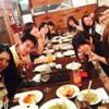 祝☆Fam'S 1周年!!!