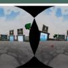 Unity の VR でのディスプレイに近いあたりの仕様について調査