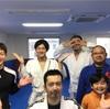 ねわワ宇都宮 10月28日の柔術練習