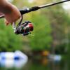 物で釣る子育てはうまくいかない