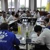 平成26年度ネットワーカー等連絡協議会代表者会議を開催しました(平成26年6月2日)