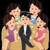 TOKIO城島茂が私生活でモテモテの理由はある態度にあった!?