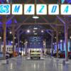 ドイツのマツダミュージアムで「デミオEV」と「MX-5(ロードスター)30周年記念車」を特別展示。