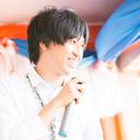 葉田甲太 ブログ。