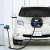 電気自動車って実際どうなの?