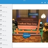 SFDC:Salesforce1 MobileとFile Connect