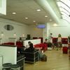 BDF'17 #21 AviaPartnerExectiveLounge