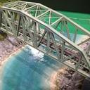 鉄道模型ジオラマ完成品や中古Nゲージのブログ