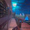 【Oculus Quest2】 Oculus Quest 2でもcluster一応できた。