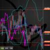 【トレード記録10日目】雇用統計でユーロ買い +2.0