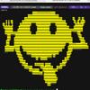 Vim 8.0 で追加された機能 :smile