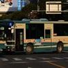 西武バス A4-713