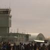 平成30年度 百里基地航空祭