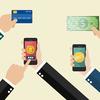 キャッシュレス決済には何がお得?ポイント還元制度を安心にフル活用するためのおすすめクレジットカードを紹介!