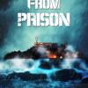 """【おすすめ】""""PRISON ~監獄からの脱出~""""という無料ゲームアプリを遊んで色々と紹介していく 43作品目"""