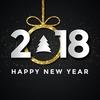 【筋トレ174日目】新年初トレ。今年も筋トレに励みます!